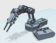 123d-design-robotic-arm-lucy-liu-1255x77