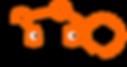 логотип РОБОТРЕК ПЗ.png