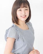 合田くるみ.jpg