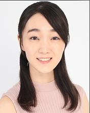 sasaki_masami.PNG