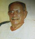 Anselmo Bonifácio
