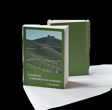Livro Montanha.png