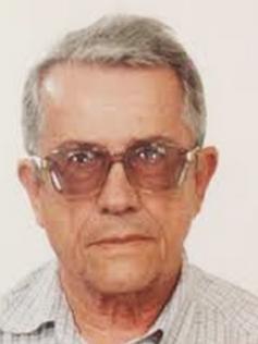 Euripedes Malavolta