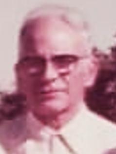 Adolpho Chebabi