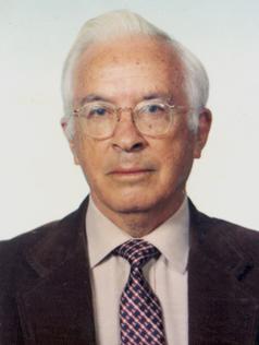 Angelo P. de Camargo