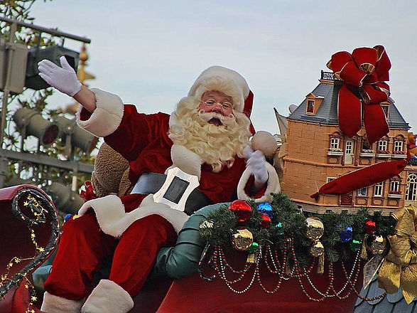 Santa_Claus_for_Christmas.jpg