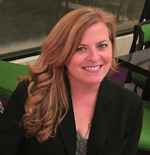 Interior Designer Chelsea Coryell Owner of Design for a Living