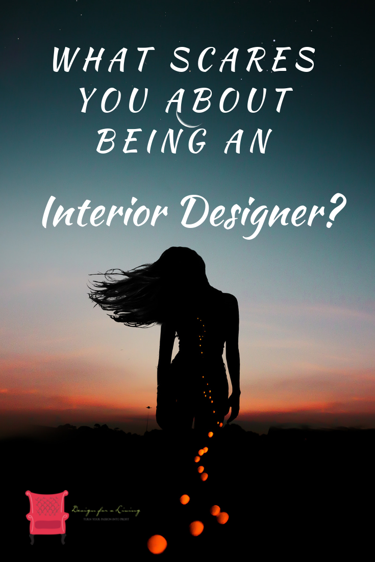 interior design business course for home decor and renovation making six figures