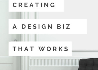 Do You Know the Best Way to Sign Interior Design Clients?