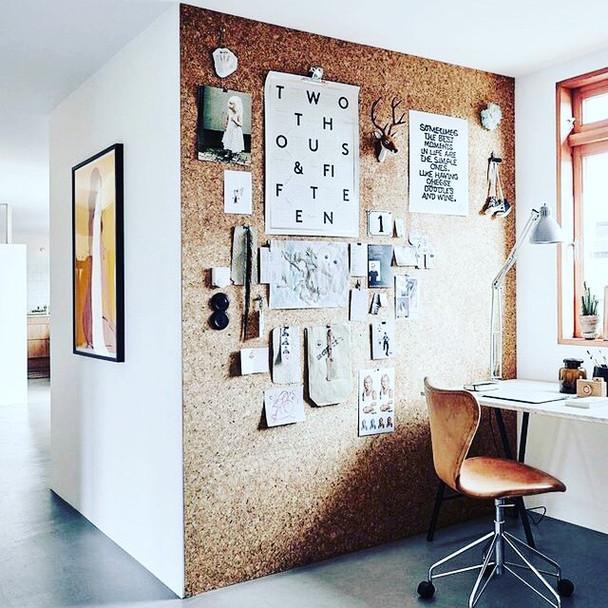 Wonderful Design For A Living