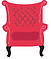 Chair Logo.png