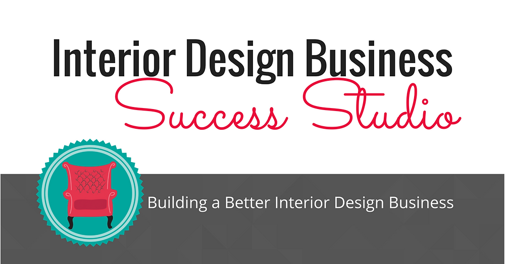 Interior Design Business  Success Studio (2).png