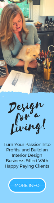 Design for a Living Online Training Programs