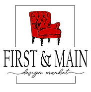 First and Main Logo Large PNG.png