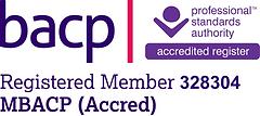 BACP Logo - 328304.png