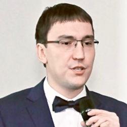 Антонов.jpg