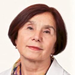 Nataliya Serova
