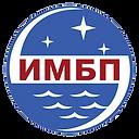 Institute ofBiomedicalProblems