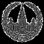 Lomonosov MoscowStateUniversity