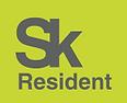 Логотип-Sk_resident.png