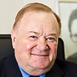 Evgenij Egorov