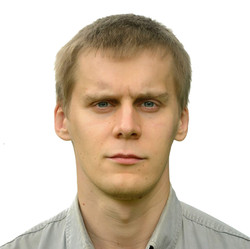 Andrej Pravdivtsev