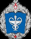 KirovMilitary MedicalAcademy