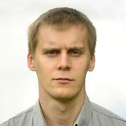 Андрей Правдивцев.jpg