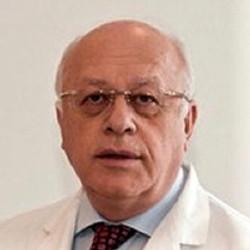 Valerij Erichev