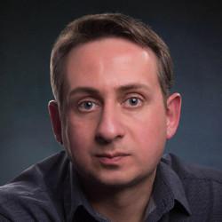 Grigor Grigoryan