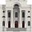 Thumbnail: Christ Church Spitalfields - 500mm x 1000mm