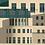 Thumbnail: SIS MI6 Building Section - 594mm x 840mm