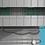 Thumbnail: Telecom Tower - 500mm x 1000mm