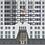 Thumbnail: Chrysler Building - 320mm x 840mm