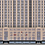 Thumbnail: Empire State Building (medium) - 320mm x 840mm
