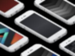 dark-pattern-iphone-wallpaper-arthur-sch