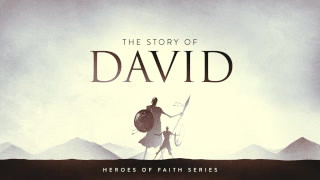 the_story_of_david-HD 720-Apple Devices