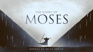 the_story_of_moses-HD 720-Apple Devices