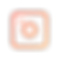 icons-social_graphics.png