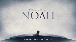 the_story_of_noah-HD 720-Apple Devices 3