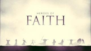 heroes_of_faith-HD 720-Apple Devices 320