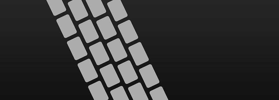 grid..png