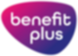 Benefit Plus logo.png