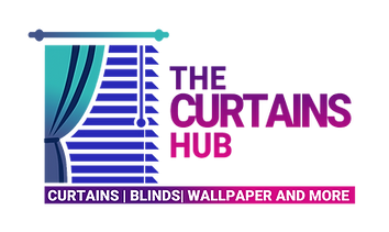 The Curtains Hub logo png.png