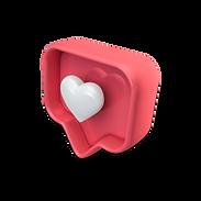 Coração-3D.png
