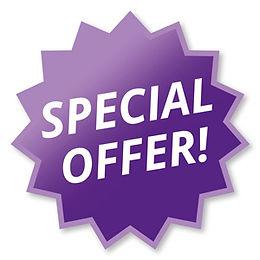 Special-Offer-Star.jpg