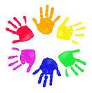 cherub hands.jpg