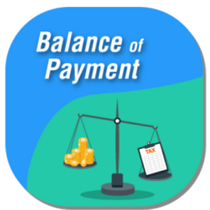 Balance-of-Payment-11-250x250.png