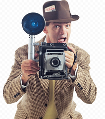 photographer.png