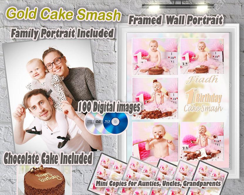 gold cake smash advert.jpg